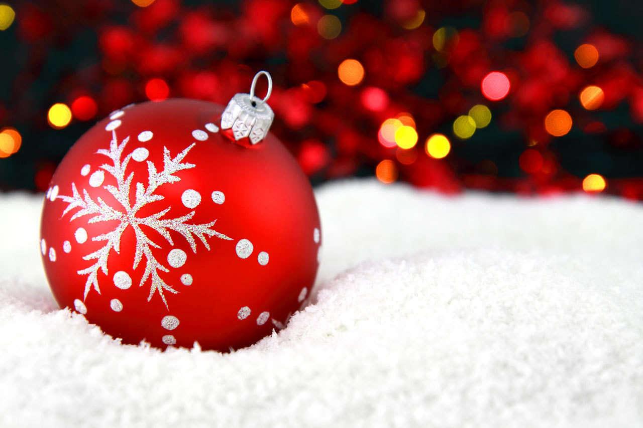Weihnachtsgrüße Zeitungszusteller.Hugendubel Verdi Infoblog 2018